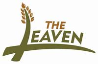 Leaven-Logo official-200