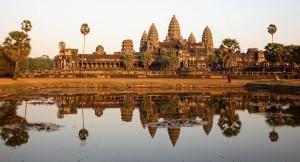 cambodia-e1365521895541