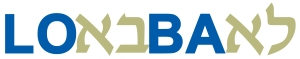 LoBa Logo