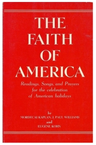faith-of-america